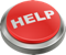 business support help button